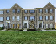 16174 Lakeville  Crossing, Westfield image