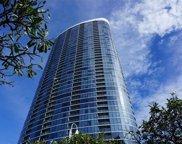 1296 Kapiolani Boulevard Unit II-902, Honolulu image