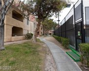 2200 Fort Apache Road Unit #2158, Las Vegas image