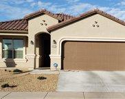 42246 W Santa Fe Street, Maricopa image