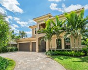 10 Kintyre Road, Palm Beach Gardens image