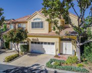 32217  Breezeport Drive, Westlake Village image