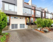 8503 10th Ave NW, Seattle image