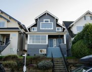 2610 W 10th Avenue, Vancouver image