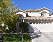 332 JOLLY JANUARY Avenue, Las Vegas image