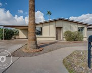 2610 W Isabella Avenue, Mesa image