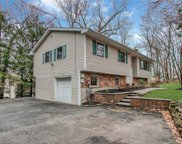 69A New Valley  Road, Clarkstown image
