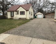 7840 Cambridge Street, Saint Louis Park image