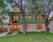 2704 Cherry Lane, Austin image