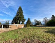 181 Donegal Dr, Point Roberts image