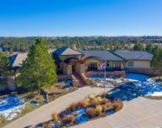 1315 Castle Pointe Drive, Castle Rock image