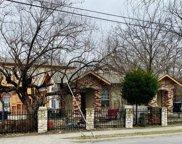 203 N Fitzhugh Avenue, Dallas image
