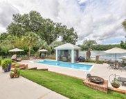 3066 N Shamrock, Tallahassee image