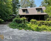 1657 Chubb Rd, Cave Spring image