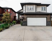 459 Pacific  Crescent, Fort McMurray image