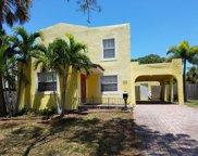 953 39th Court, West Palm Beach image