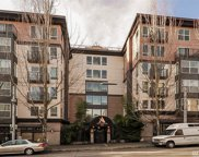 323 Queen Anne Ave N Unit 314, Seattle image