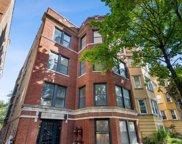 1436 W Elmdale Avenue Unit #1, Chicago image