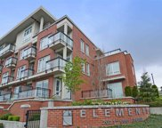 20211 66 Avenue Unit E409, Langley image