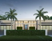 1801 Spanish River Road, Boca Raton image