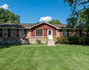 100 Scotch Ct, Hendersonville image