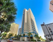 2504 N Ocean Blvd. Unit 931, Myrtle Beach image