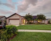 1725 Blackmon Court, Longwood image