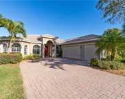 3846 Recreation Ln, Naples image