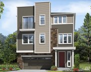 8225 NE 196th St Unit LOT33, Kenmore image
