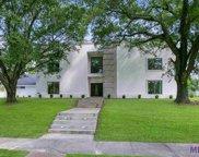 5521 Stratford Ave, Baton Rouge image