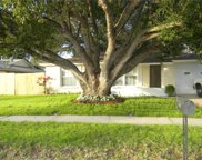 6711 Albemarle Parkway, New Port Richey image