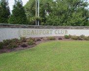 201 Taylorwood Drive, Beaufort image
