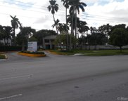 805, Miami Shores image
