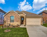 6005 Sutton Fields Trail, Celina image