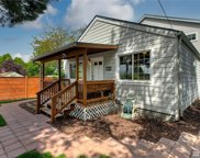 360 NW 46th St, Seattle image