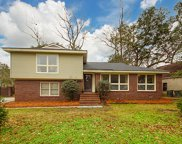 1003 Yeamans Hall Road, Hanahan image