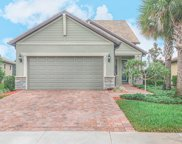 231 SE Courances Drive, Port Saint Lucie image