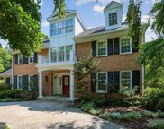 14364 Chesterfield Rd, Rockville image