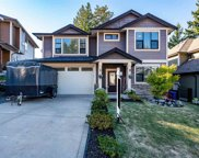 4586 Teskey Road, Chilliwack image