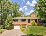 14206 Glenridge Road, Minnetonka image