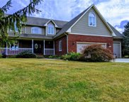 6223 Yellow Birch  Court, Avon image