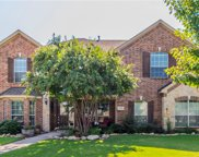 13748 Alterna Drive, Fort Worth image