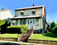 188 FRANKLIN AVE, Maplewood Twp. image