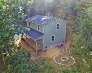 284 Dollar Ridge, Sylva image