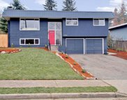 19904 52nd Place W, Lynnwood image