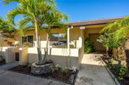 1519 16th Circle Se Unit 46, Largo image