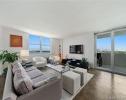 5 Island Ave Unit #9D, Miami Beach image