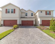 11528 Woodleaf Drive, Lakewood Ranch image