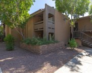 3825 E Camelback Road Unit #212, Phoenix image