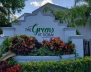 4855 Nw 97th Ct Unit #392, Doral image